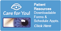 Patient Forms and eye Appointments